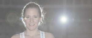 Bernadette Hörner, Sportblog.cc