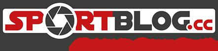 SPORTBLOG.CC Logo