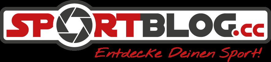 SPORTBLOG.CC Retina Logo
