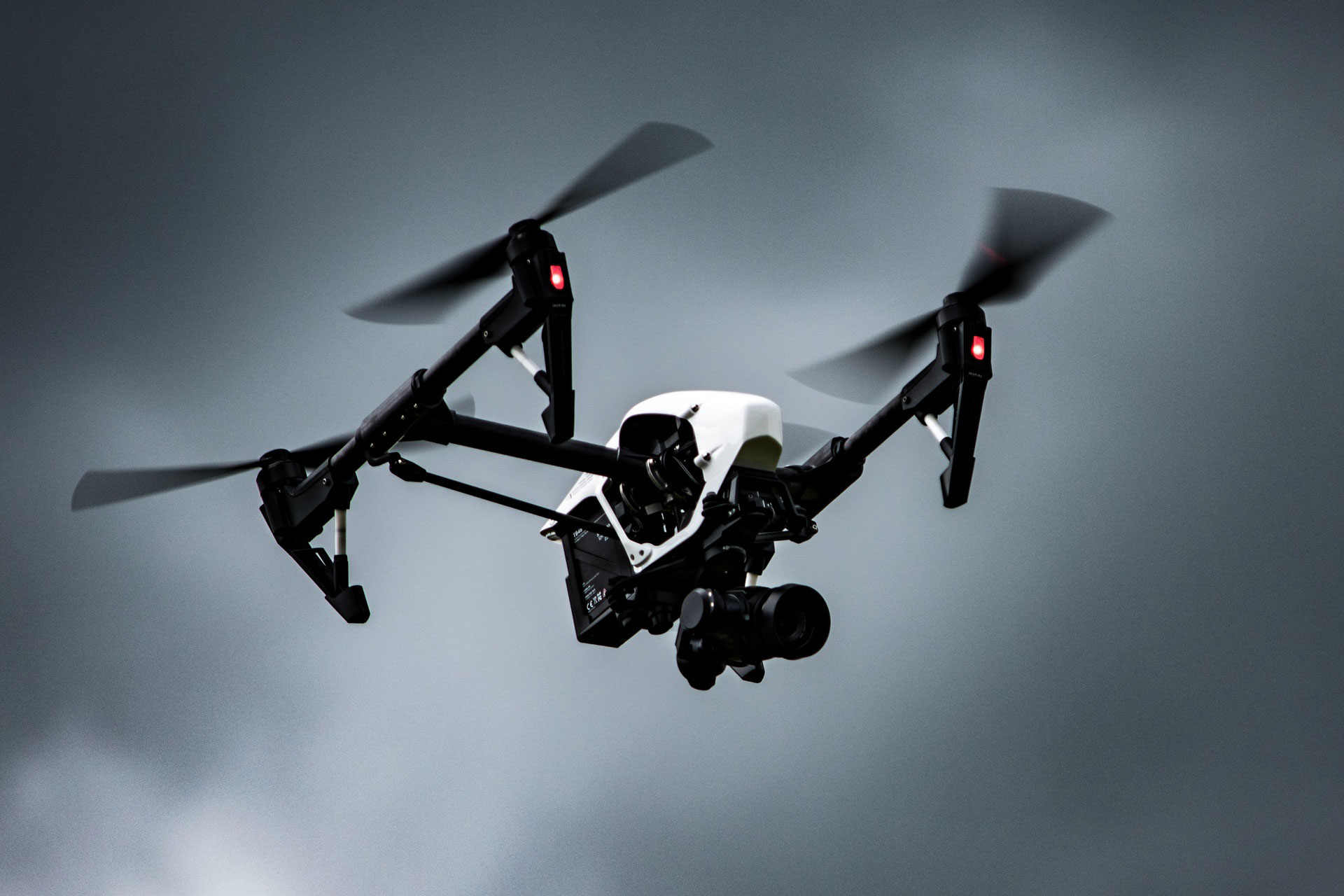 Fliegende Tennis-Roboter als Trainer der Zukunft?
