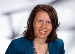 Molekularbiologin Assoz.-Prof. Dipl.-Ing. Dr. Barbara Wessner im Portrait