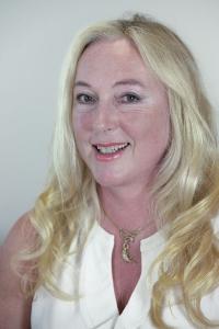 Portrait-Bild der Gender-Medizinerin Prof. Dr. Kautzky-Willer