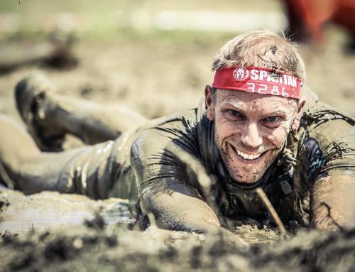 Gastbeitrag: Leidenschaft Obstacle Course Races